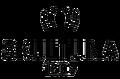 Skultuna - Logo