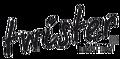 Logo von Twister Lighting