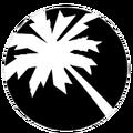 Logo von Palm Products