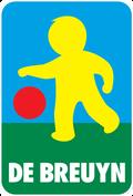 De Breuyn - Logo