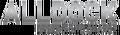AllDock - AllDock Multi-Ladestation, LargeAllDock