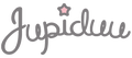 Jupiduu - Logo