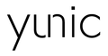 Yunic Hersteller-Logo