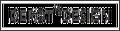 Depot4Design - Logo