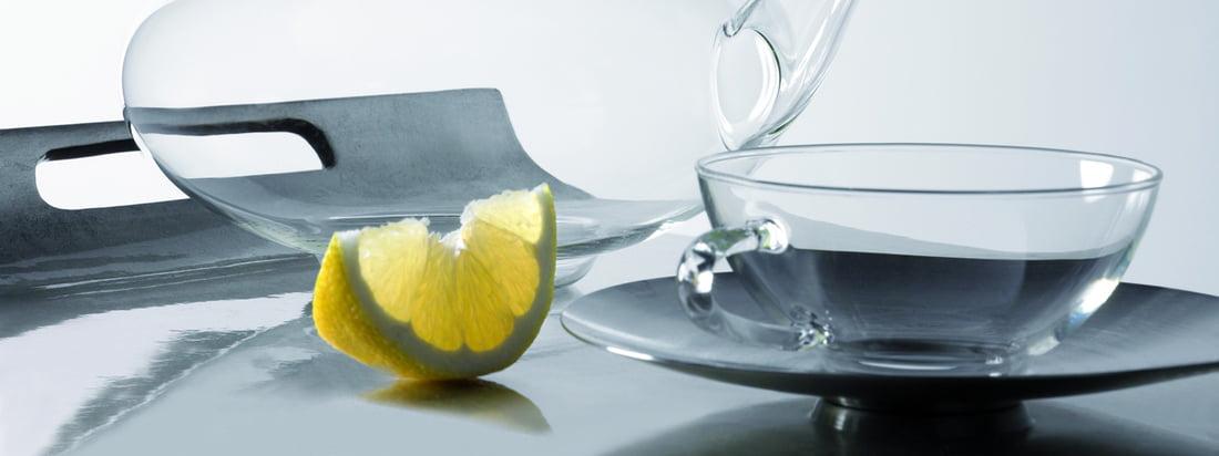Herstellerbanner -  Jenaer Glas - 3840x1440