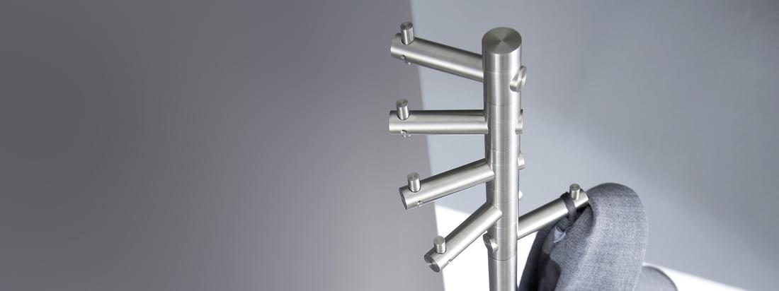 Herstellerbanner - Phos - 3840x1440
