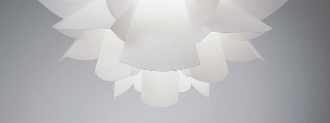 Herstellerbanner - Novoform - 3840x1440