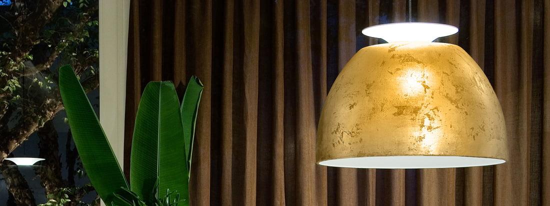 Herstellerbanner - Lumini - 3840x1440
