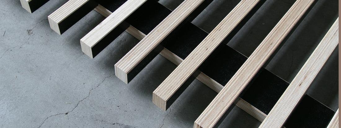 Herstellerbanner -  Maude - 3840x1440