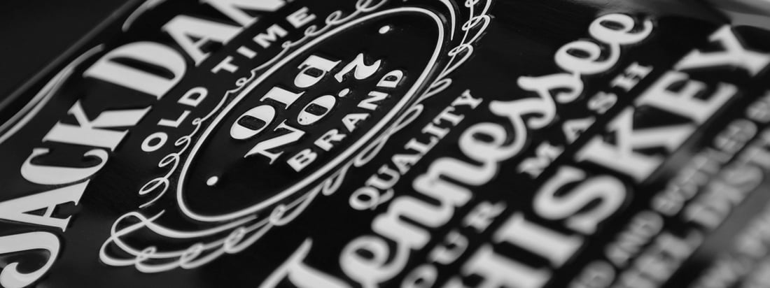 Jack Daniels Produkte Bei Connoxch