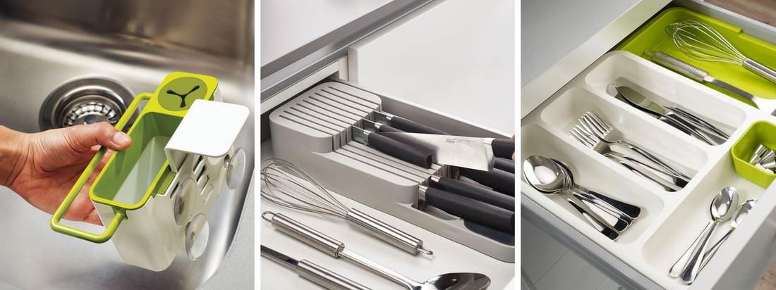 Flashsale: Smart Kitchen