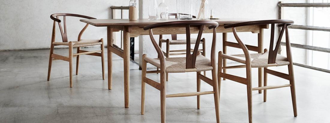 Designklassiker Möbel Entdecken Und Kaufen Connoxch