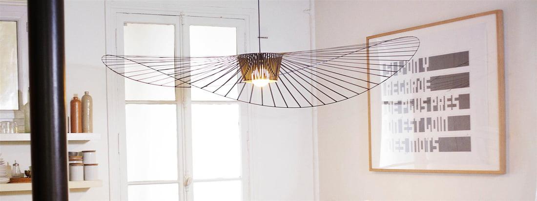 Flashsale: Französisches Design