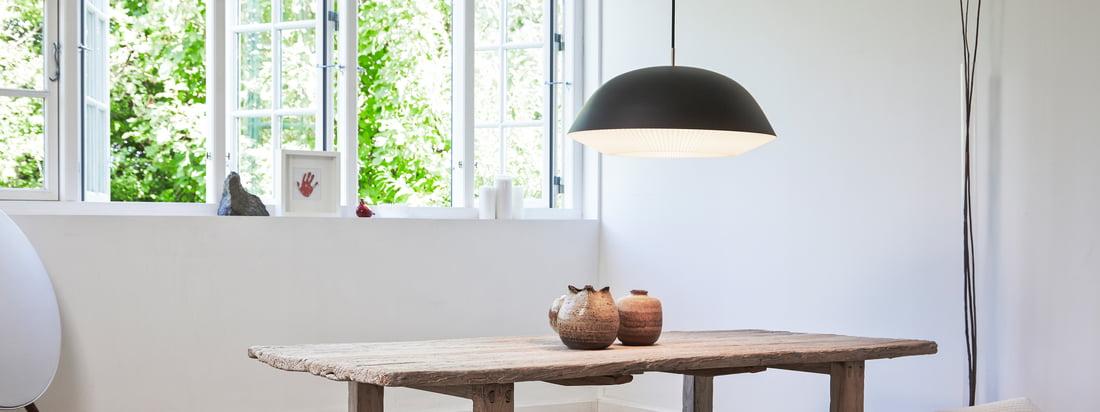 White Friday 2019 Scandinavian Design