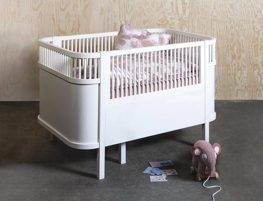 Hier finden Sie passende Möbel für Kinder...