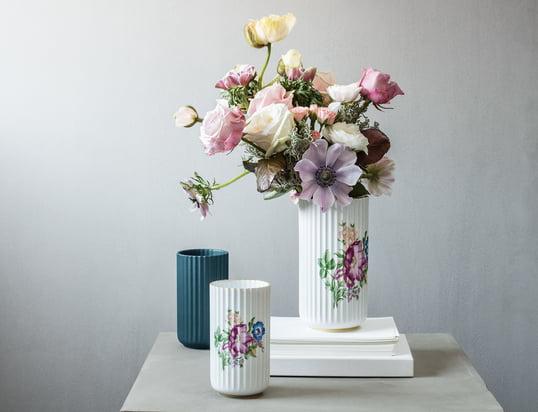 Finden Sie das passende Geschenk bei uns im Design-Shop. Von edlen Accessoires wie Vasen bis hin zu praktischen Utensilien - wir bieten Ihnen tolle Geschenke für Ihre Liebsten!