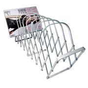Radius Design - Collator Zeitungshalter