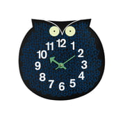 Vitra - Zoo Timer Omar the Owl