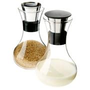 Eva Solo - Milch und Zucker Set