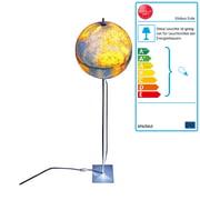 Absolut Lighting - Leucht-Globus Erde