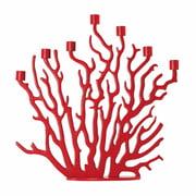Driade Kosmo - Tenochtitlan Kerzenleuchter