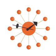 Vitra - Ball Clock