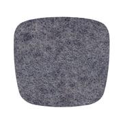 Hey Sign - Filz-Auflage Eames Plastic Armchair
