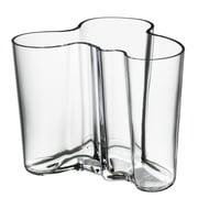 Aalto Vase Savoy 95mm von Iittala