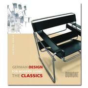 DuMont - Wohndesign Deutschland