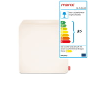Moree - Cube LED, Indoor