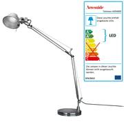 Artemide - Tolomeo Tavolo LED Tischleuchte