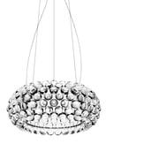 Foscarini - Caboche LED Pendelleuchte