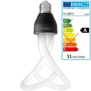 Plumen - Energiesparlampe 001