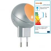 Osram - Lunetta Colormix LED-Orientierungsleuchte
