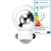 Osram - Spylux LED Multifunkionsleuchte
