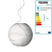 Foscarini - Planet Pendelleuchte