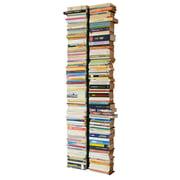 Radius Design - Booksbaum I Bücherregal