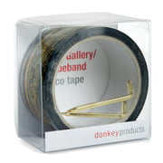 """Donkey Products - Tape Gallery """"Frame it!"""""""
