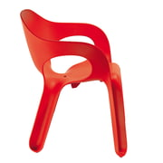 Magis - Easy Chair