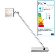 Flos - Mini-Kelvin LED Tischleuchte
