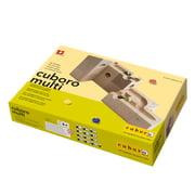 Cuboro - Zusatzkästen