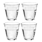 Rosendahl - Grand Cru Soft Trinkglas