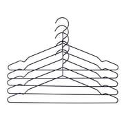 Hay - Hang Kleiderbügel Set