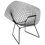 Knoll - Bertoia Diamond Outdoor-Sessel