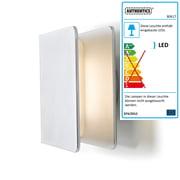 Authentics - Entrance LED Aussenleuchte