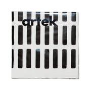 Artek - Siena Papierserviette