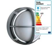 Louis Poulsen - Skot Decken- und Wandleuchte LED