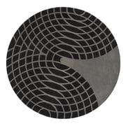 Verpan - Panton Teppich