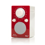 Tivoli Audio - Model PAL BT