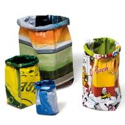 Goods - Paperbag Mülleimer